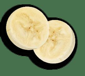 bio-banane-indiv