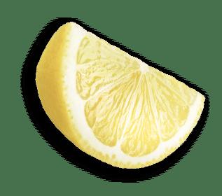 bio-citron-indiv