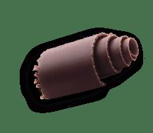 chocolov-fruit-choco-compressor