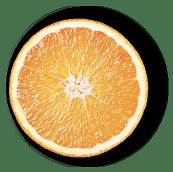 histoire-orange
