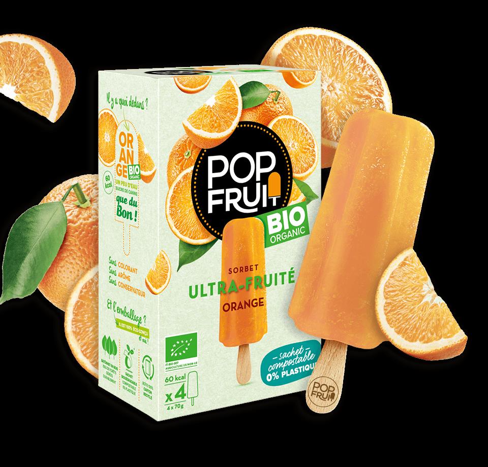 sorbet-bio-orange-packaging