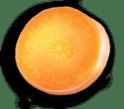 ultrafruit-fruit-carrote