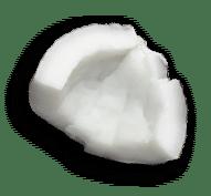 ultrafruit-fruit-coco