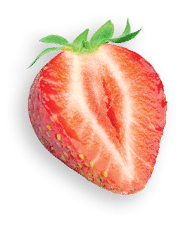 ultrafruit-fruit-fraise