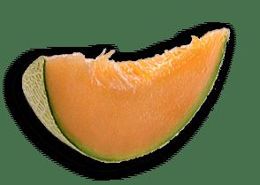 ultrafruit-fruit-melon