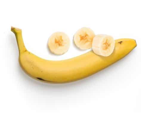 tracabilite-ingredients-bananes