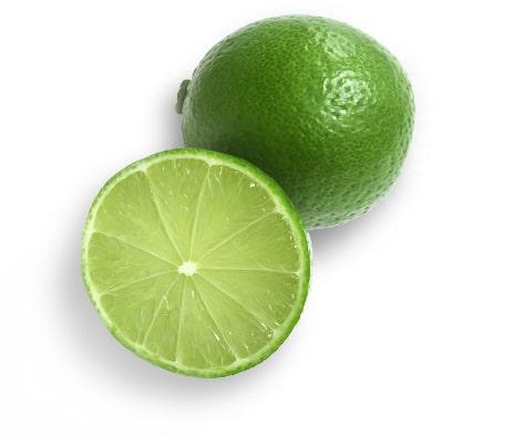 tracabilite-ingredients-citronvert