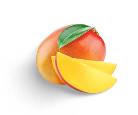tracabilite-ingredients-mangues