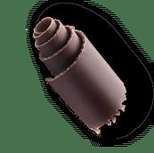 collectif-popfruit-chocolat