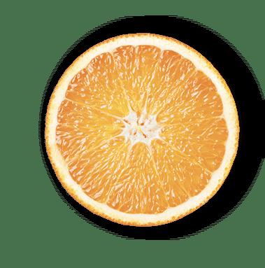 collectif-popfruit-orange