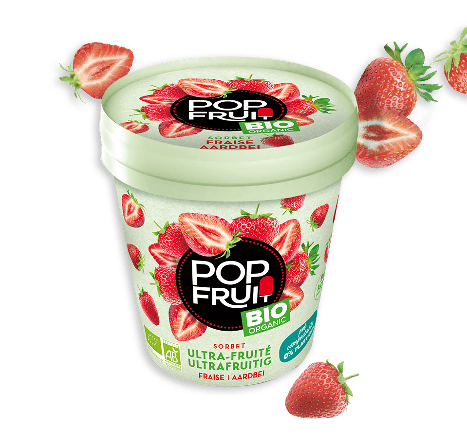 pot-fraise-popfruit